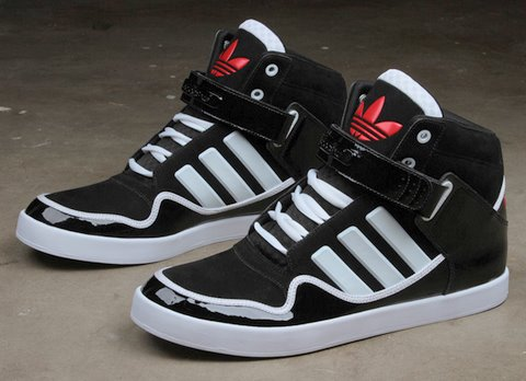 adidas originals zapatillas 2012